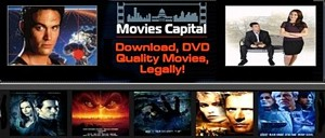 Download Movies Movie Capital